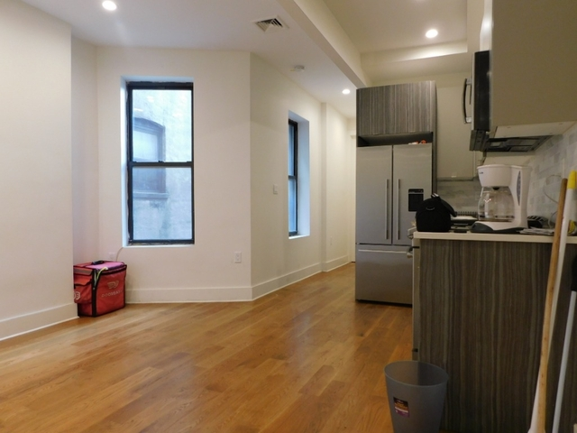 Room, Crown Heights Rental in NYC for $650 - Photo 2