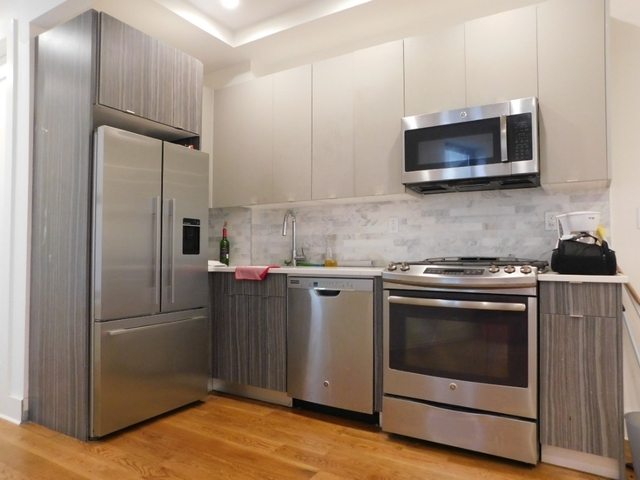 Room, Crown Heights Rental in NYC for $650 - Photo 1