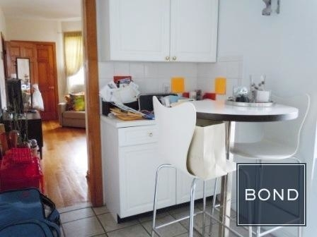1 Bedroom, West Village Rental in NYC for $2,960 - Photo 2