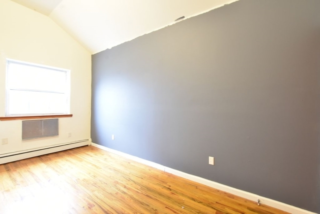 2 Bedrooms, Mott Haven Rental in NYC for $2,150 - Photo 1