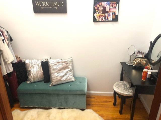 2 Bedrooms, Mott Haven Rental in NYC for $2,150 - Photo 2
