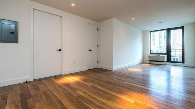 Studio, Downtown Brooklyn Rental in NYC for $2,499 - Photo 1