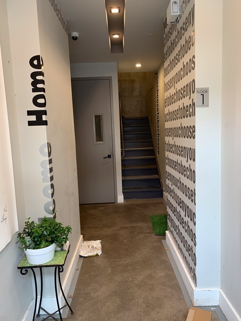 1 Bedroom, Bushwick Rental in NYC for $2,800 - Photo 2