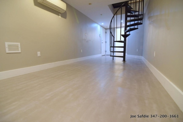 1 Bedroom, Lower East Side Rental in NYC for $3,600 - Photo 1