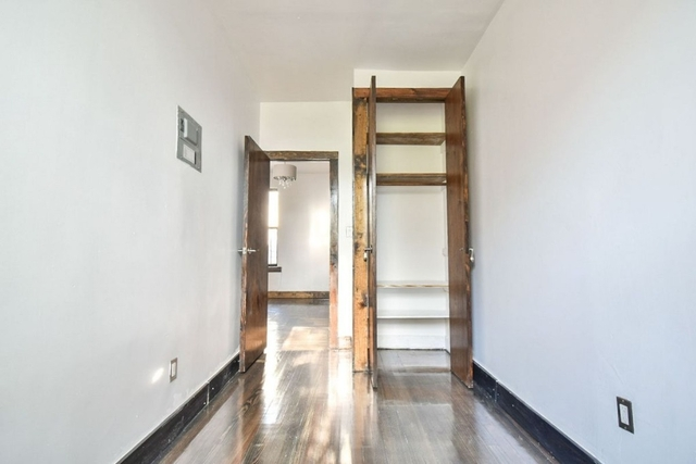 1 Bedroom, East Midwood Rental in NYC for $1,750 - Photo 2