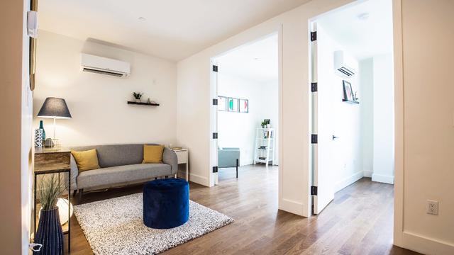 2 Bedrooms, Kensington Rental in NYC for $2,325 - Photo 1