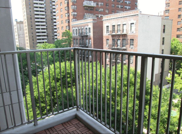 3 Bedrooms, Manhattan Valley Rental in NYC for $5,990 - Photo 2