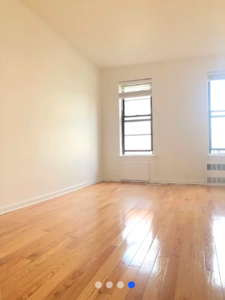 Studio, Yorkville Rental in NYC for $1,869 - Photo 1