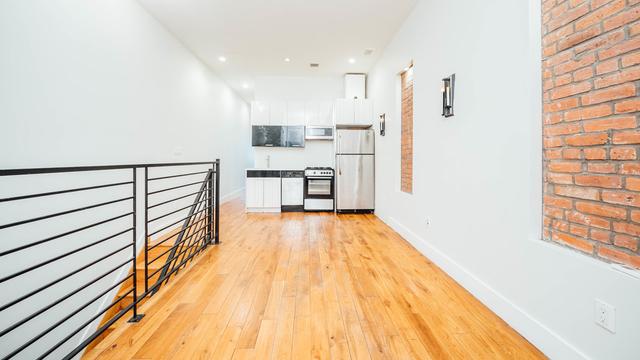 4 Bedrooms, Bushwick Rental in NYC for $3,449 - Photo 1