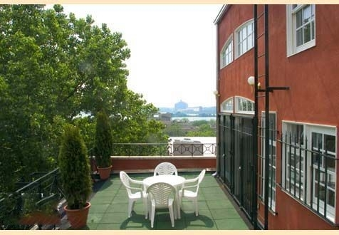 3 Bedrooms, East Harlem Rental in NYC for $6,095 - Photo 1