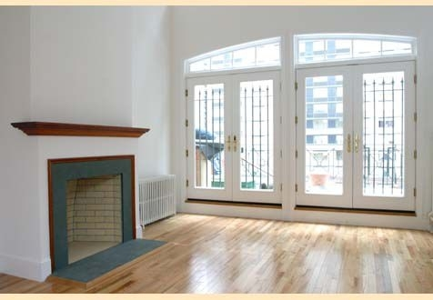 3 Bedrooms, East Harlem Rental in NYC for $6,095 - Photo 2