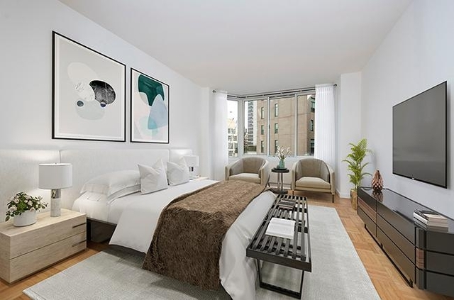 2 Bedrooms, Upper East Side Rental in NYC for $7,854 - Photo 1
