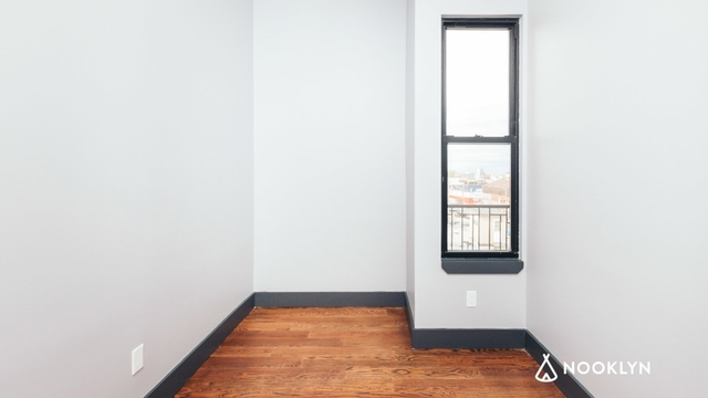 2 Bedrooms, East Williamsburg Rental in NYC for $3,553 - Photo 2