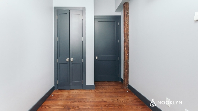 2 Bedrooms, East Williamsburg Rental in NYC for $3,369 - Photo 2