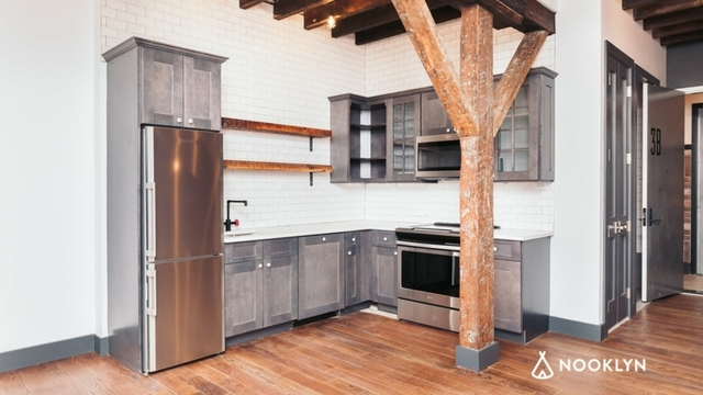 2 Bedrooms, East Williamsburg Rental in NYC for $3,369 - Photo 1