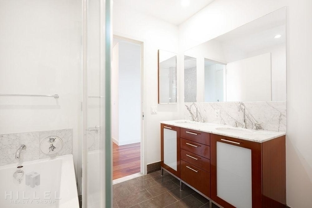 1 Bedroom, West Village Rental in NYC for $4,600 - Photo 2
