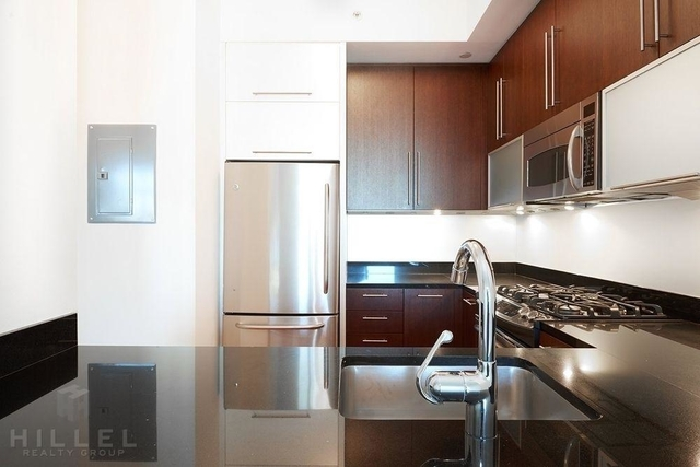 1 Bedroom, West Village Rental in NYC for $4,600 - Photo 1