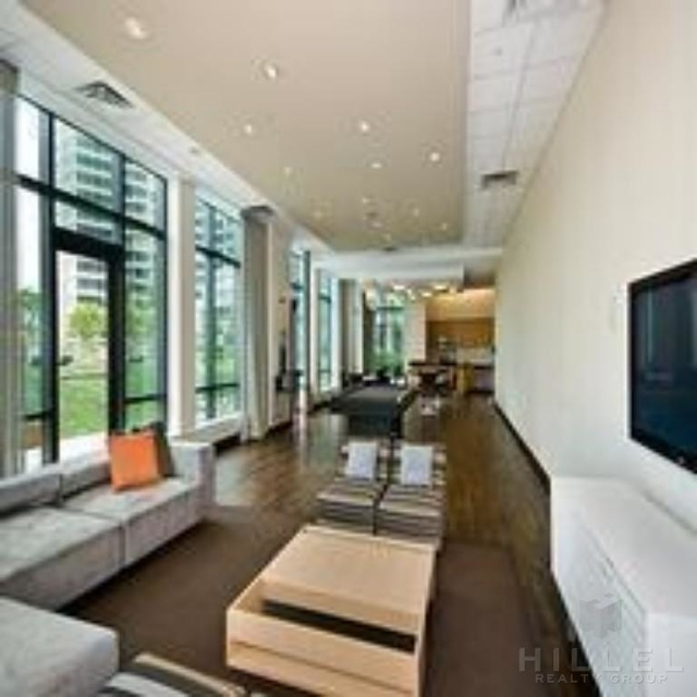 1 Bedroom, Hunters Point Rental in NYC for $3,662 - Photo 1