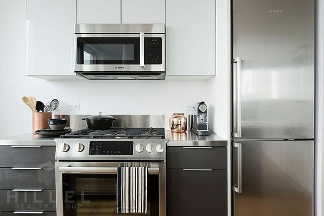 2 Bedrooms, Fort Greene Rental in NYC for $5,537 - Photo 2