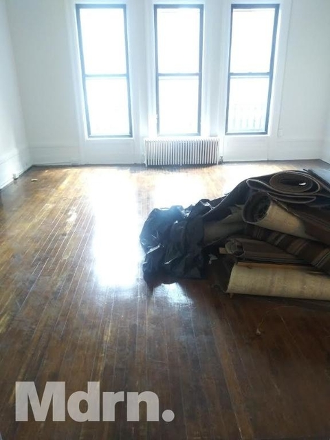 Studio, Upper East Side Rental in NYC for $2,850 - Photo 1