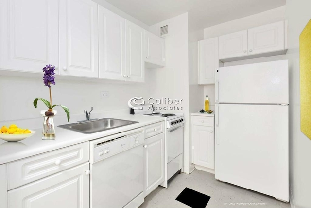 Studio, Koreatown Rental in NYC for $3,200 - Photo 1