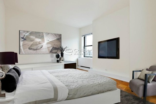 Studio, Koreatown Rental in NYC for $3,200 - Photo 2