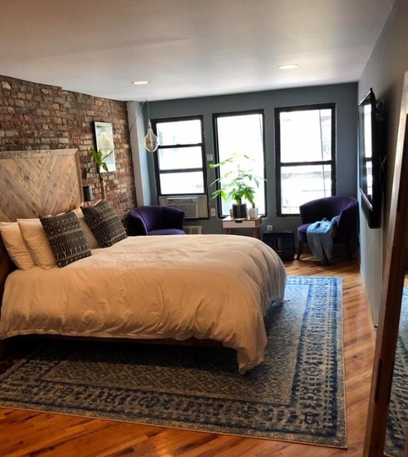 3 Bedrooms, Lower East Side Rental in NYC for $7,526 - Photo 2