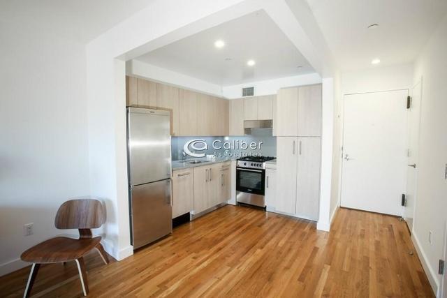 Studio, Chelsea Rental in NYC for $3,810 - Photo 2