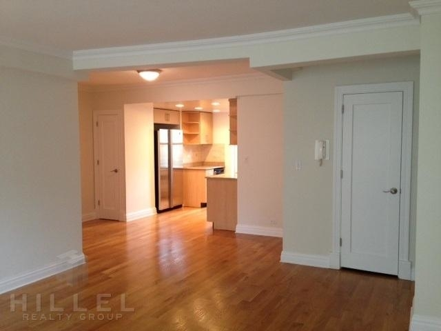 2 Bedrooms, Murray Hill Rental in NYC for $6,595 - Photo 2