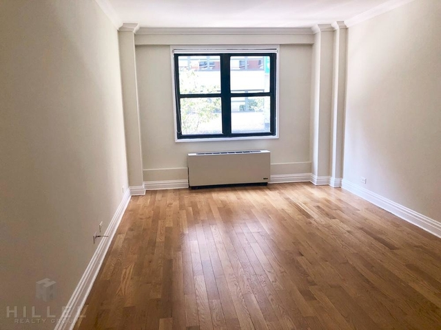1 Bedroom, Rose Hill Rental in NYC for $4,525 - Photo 2