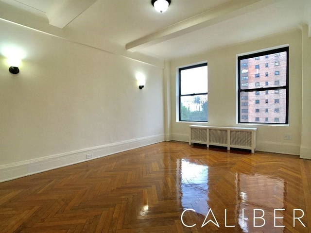 3 Bedrooms, Manhattan Valley Rental in NYC for $3,995 - Photo 1