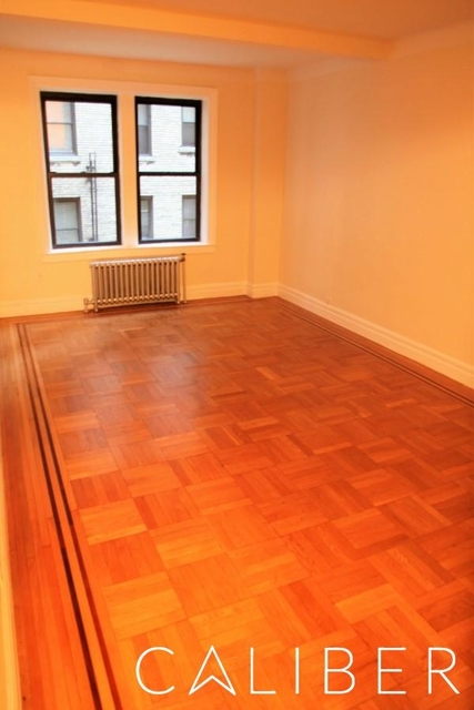 2 Bedrooms, Carnegie Hill Rental in NYC for $5,400 - Photo 1