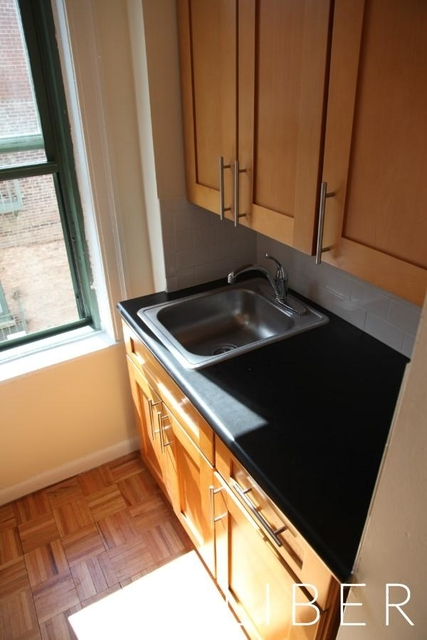 Studio, Upper East Side Rental in NYC for $1,925 - Photo 2