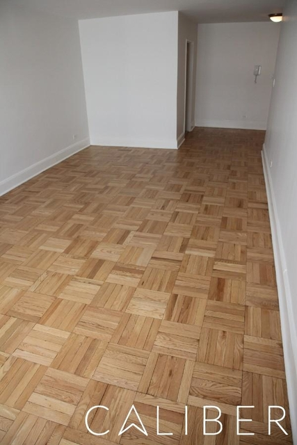 1 Bedroom, Yorkville Rental in NYC for $3,450 - Photo 1
