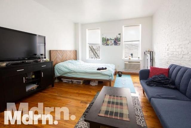 Studio, Gramercy Park Rental in NYC for $2,200 - Photo 2