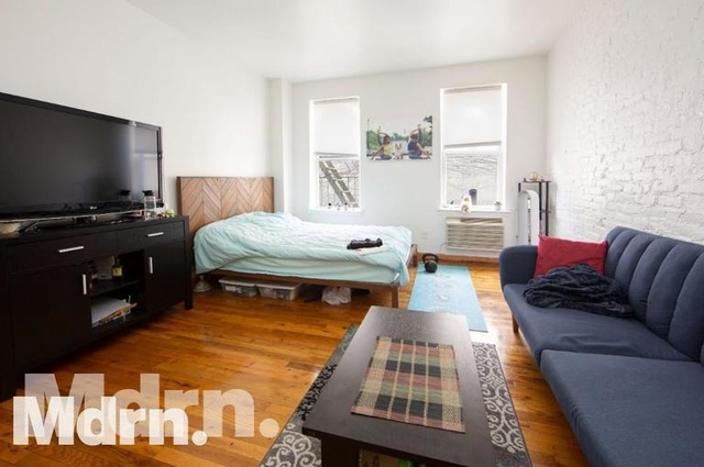 Studio, Murray Hill Rental in NYC for $1,950 - Photo 2