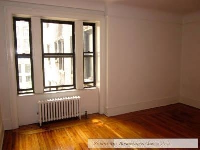 Studio, Morningside Heights Rental in NYC for $2,400 - Photo 2