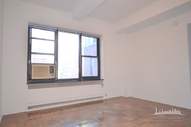 Studio, Murray Hill Rental in NYC for $2,347 - Photo 2