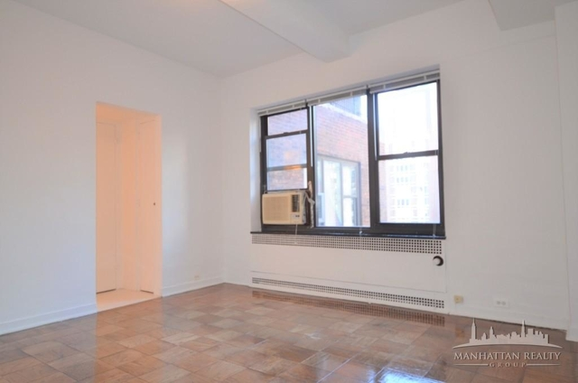 Studio, Murray Hill Rental in NYC for $2,347 - Photo 1