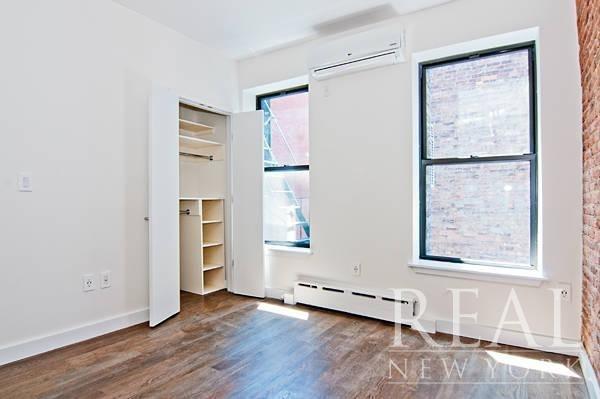 2 Bedrooms, NoLita Rental in NYC for $3,750 - Photo 2