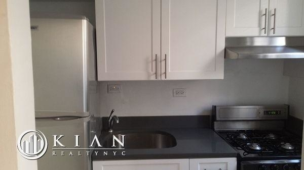 Studio, Forest Hills Rental in NYC for $1,782 - Photo 2