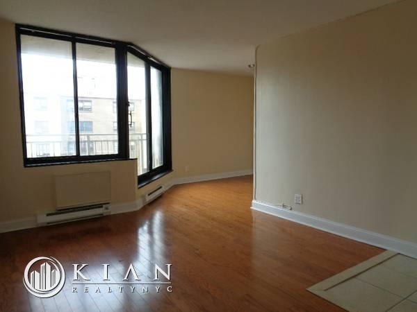 Room, East Harlem Rental in NYC for $1,200 - Photo 1