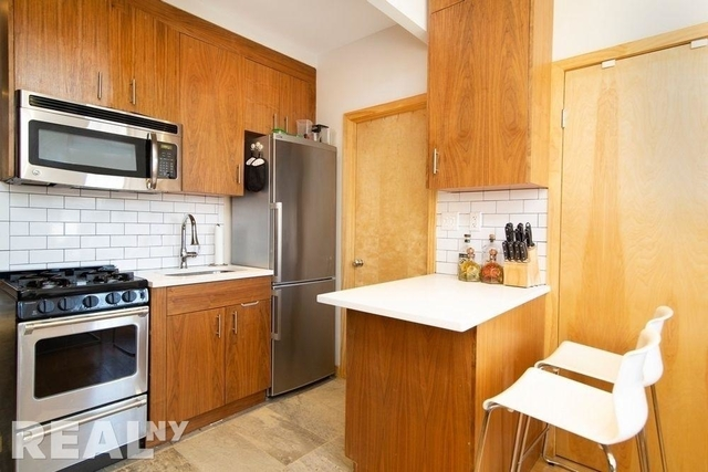 1 Bedroom, Little Italy Rental in NYC for $2,520 - Photo 2