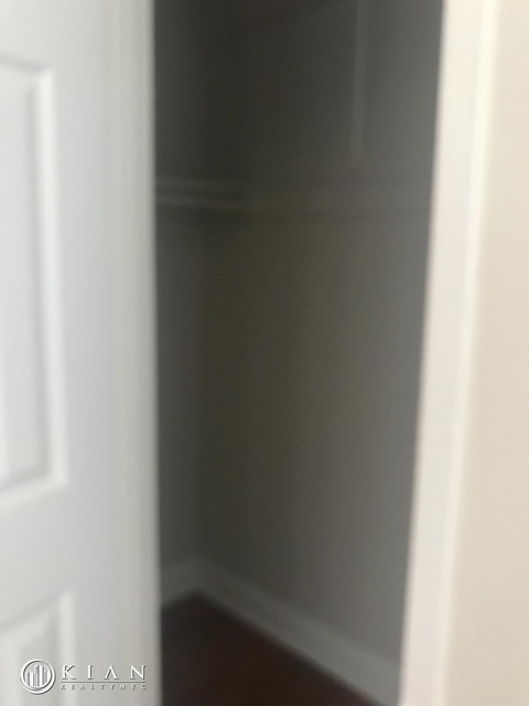 3 Bedrooms, East Harlem Rental in NYC for $3,300 - Photo 1
