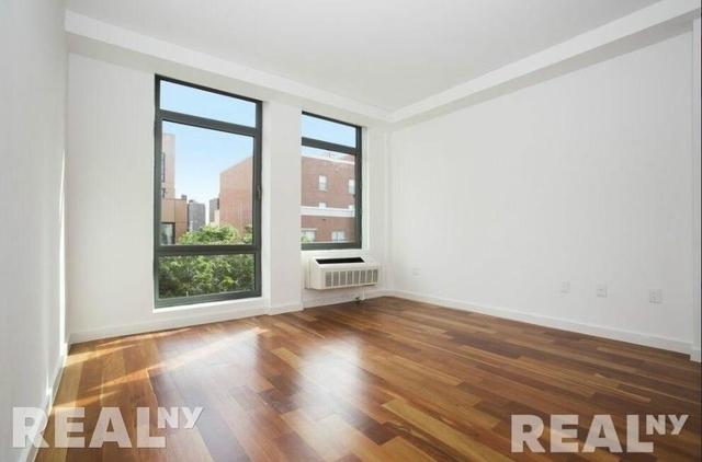 Studio, Alphabet City Rental in NYC for $2,383 - Photo 1