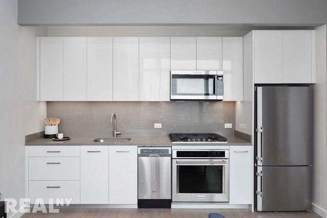 1 Bedroom, Koreatown Rental in NYC for $4,779 - Photo 2