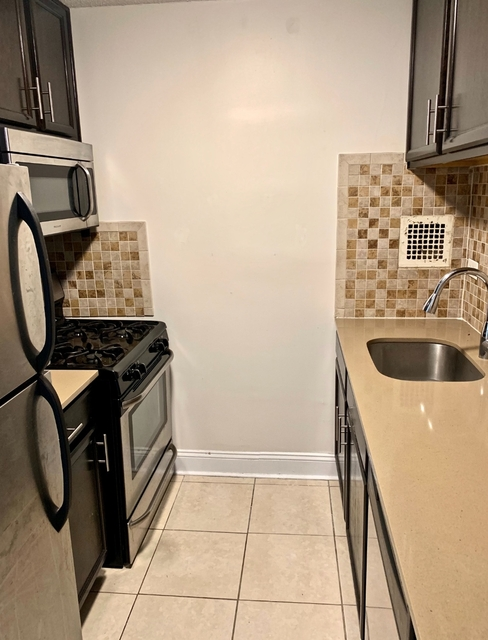 1 Bedroom, East Harlem Rental in NYC for $2,850 - Photo 2