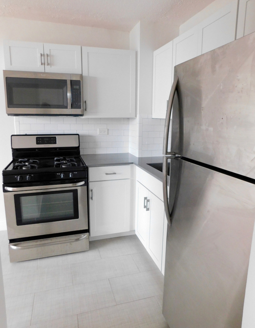 1 Bedroom, Manhattanville Rental in NYC for $2,495 - Photo 2