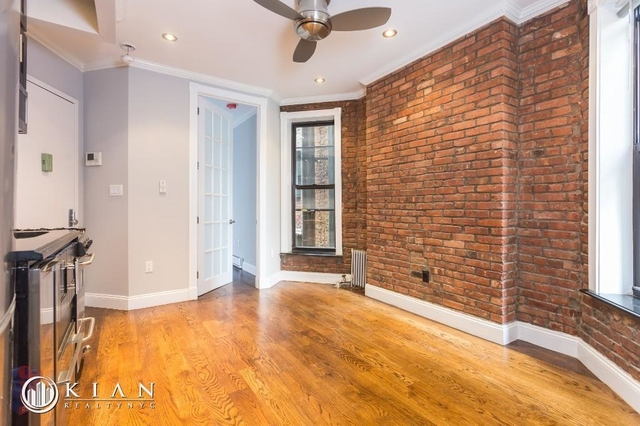 2 Bedrooms, Manhattan Valley Rental in NYC for $3,295 - Photo 1