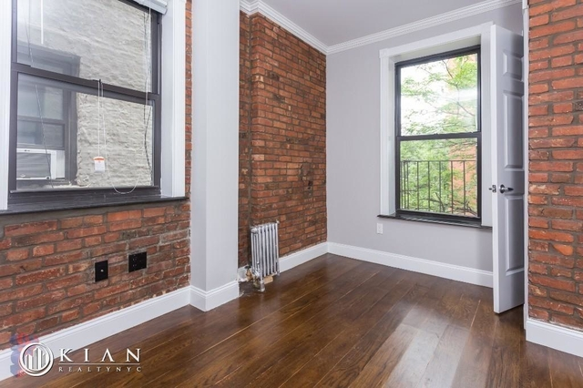 2 Bedrooms, Manhattan Valley Rental in NYC for $3,295 - Photo 2